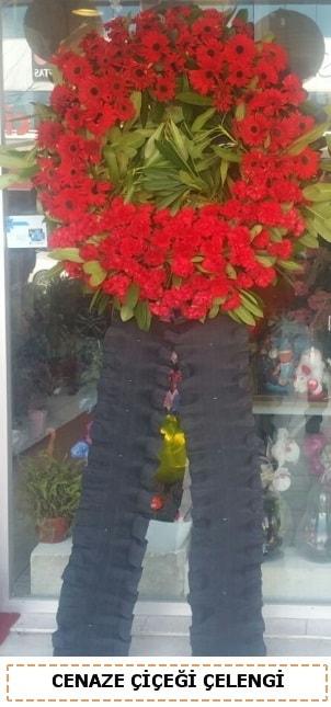 Cenaze çiçeği çelenk karşıyaka mezarlığı  Polatlı çiçek gönderme sitemiz güvenlidir