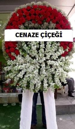 Cenaze çiçek modeli çelenk modeli  Polatlı çiçek gönderme sitemiz güvenlidir