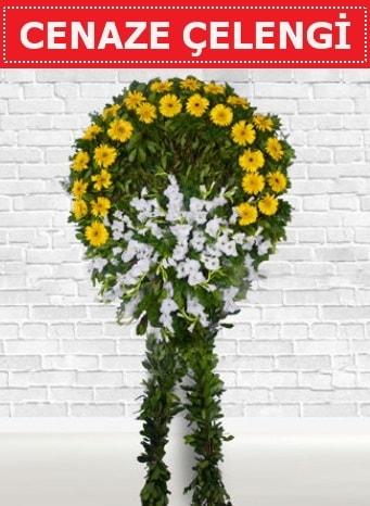 Cenaze Çelengi cenaze çiçeği  Polatlı çiçek gönderme sitemiz güvenlidir