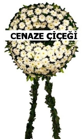 Cenaze çiçeği cenazeye çiçek modeli  Ankara Polatlı çiçek yolla