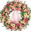 Polatlı internetten çiçek satışı  Yilbasi özel kutlama tanzim