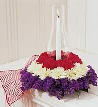 Polatlı çiçek yolla , çiçek gönder , çiçekçi   Krizantenlerden özel çiçek